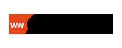 Deutscher Zahnversicherungs-Service Zahnzusatzversicherung Logo Württembergische