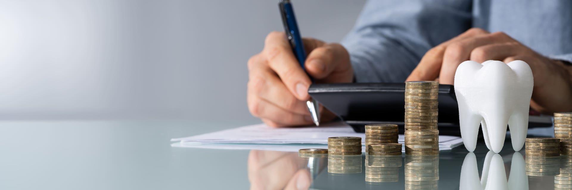Deutscher Zahnversicherungs-Service Entscheidungshilfen Geld sparen mit dem Bonusheft
