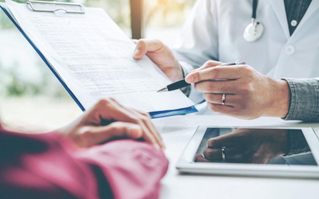 Private Zuzahlungen bei Wurzelkanalbehandlungen