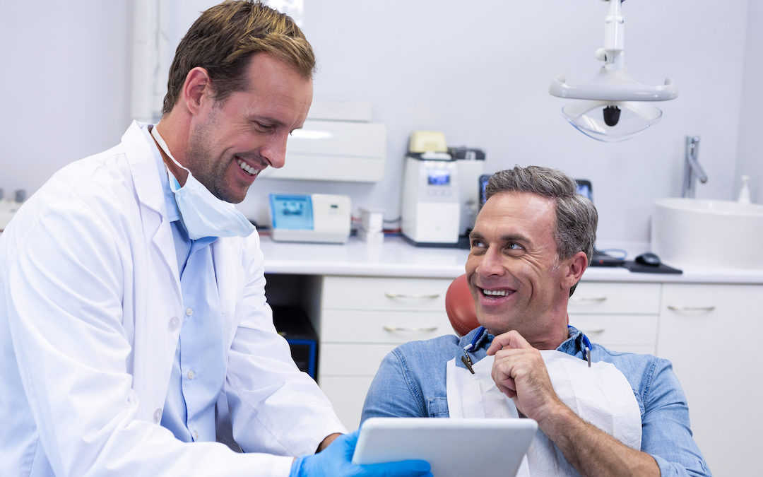 Häufige Gründe für Zahnverlust und wie man ihn vermeidet